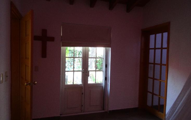 Foto de casa en venta en  , calesa, querétaro, querétaro, 1631308 No. 101
