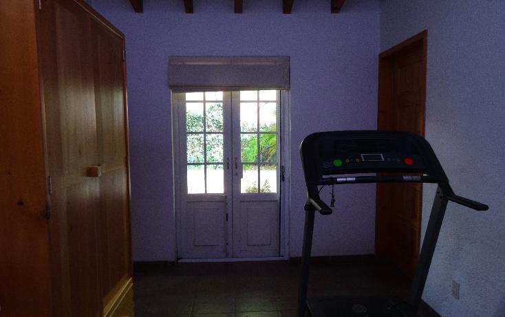 Foto de casa en venta en  , calesa, querétaro, querétaro, 1631308 No. 102