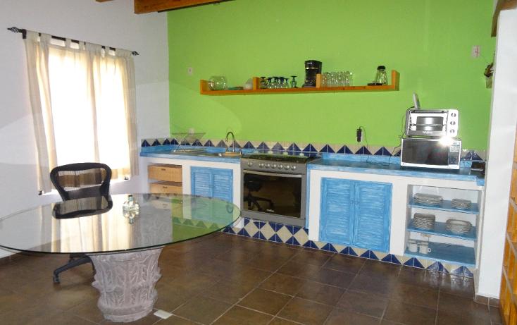 Foto de casa en venta en  , calesa, querétaro, querétaro, 1631308 No. 11