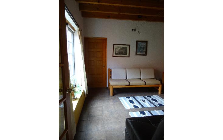 Foto de casa en venta en  , calesa, querétaro, querétaro, 1631308 No. 13