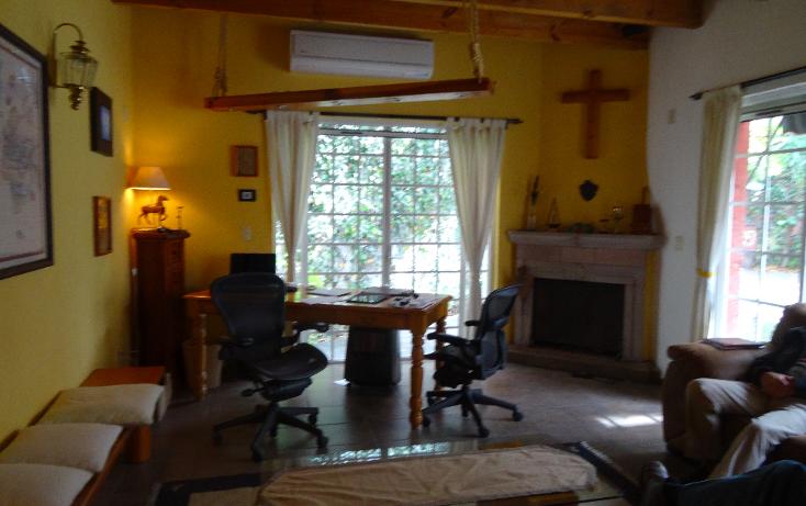 Foto de casa en venta en  , calesa, querétaro, querétaro, 1631308 No. 20