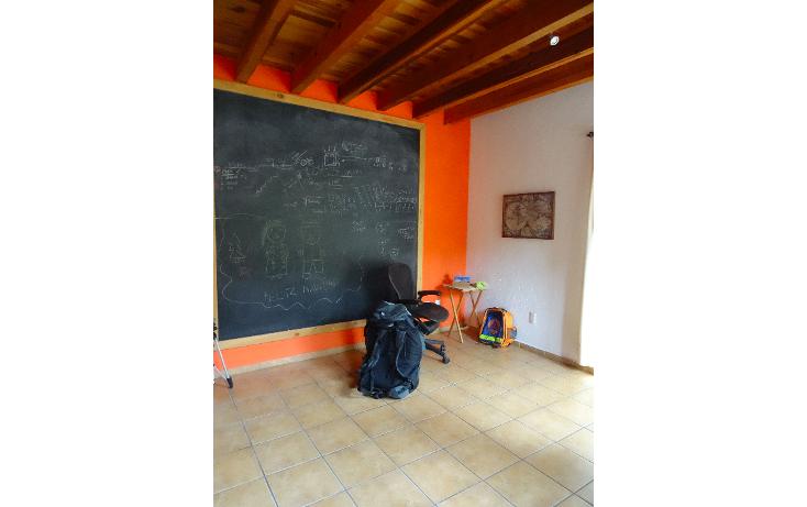 Foto de casa en venta en  , calesa, querétaro, querétaro, 1631308 No. 25