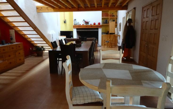 Foto de casa en venta en  , calesa, querétaro, querétaro, 1631308 No. 26