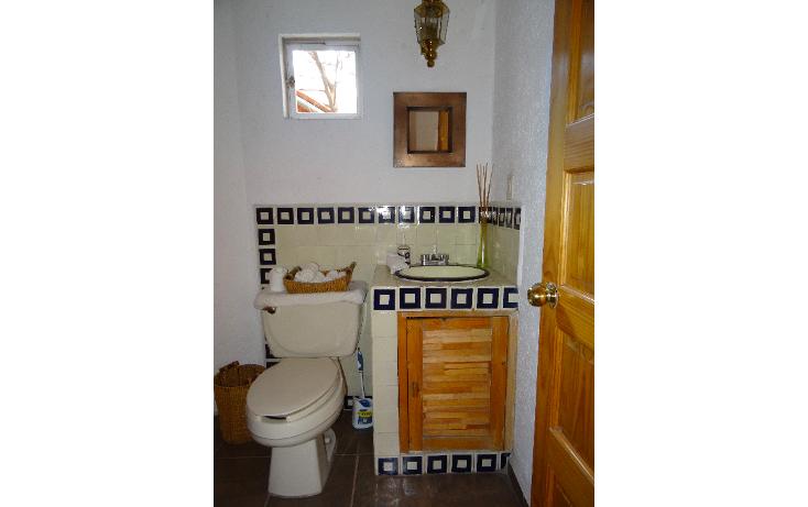 Foto de casa en venta en  , calesa, querétaro, querétaro, 1631308 No. 27