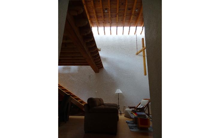 Foto de casa en venta en  , calesa, querétaro, querétaro, 1631308 No. 28