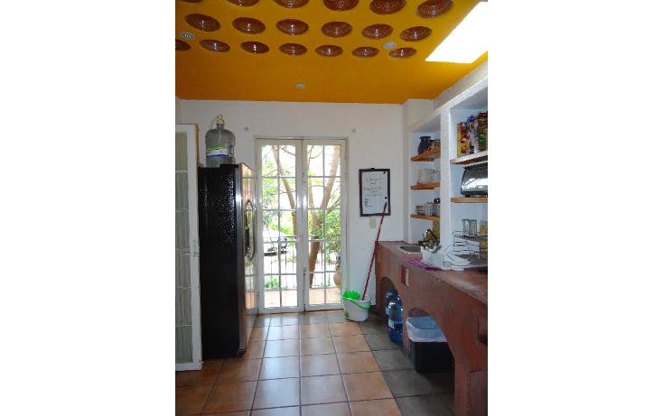 Foto de casa en venta en  , calesa, querétaro, querétaro, 1631308 No. 29
