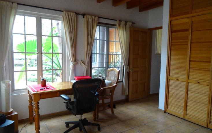 Foto de casa en venta en  , calesa, querétaro, querétaro, 1631308 No. 35