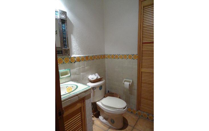 Foto de casa en venta en  , calesa, querétaro, querétaro, 1631308 No. 37