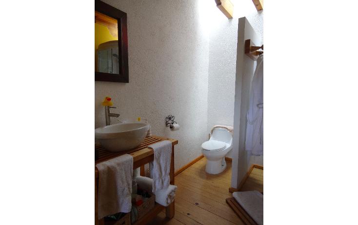 Foto de casa en venta en  , calesa, querétaro, querétaro, 1631308 No. 38
