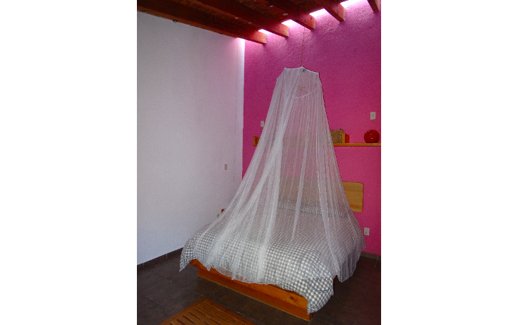 Foto de casa en venta en  , calesa, querétaro, querétaro, 1631308 No. 39