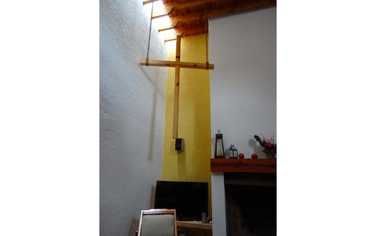 Foto de casa en venta en  , calesa, querétaro, querétaro, 1631308 No. 43