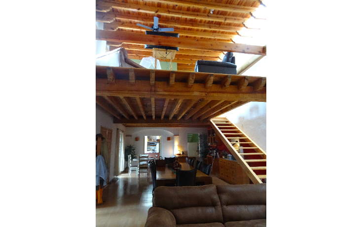 Foto de casa en venta en  , calesa, querétaro, querétaro, 1631308 No. 45