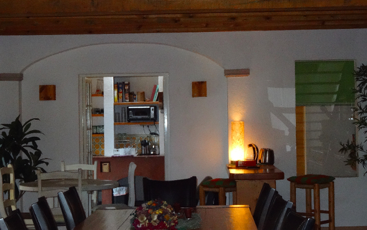 Foto de casa en venta en  , calesa, querétaro, querétaro, 1631308 No. 48