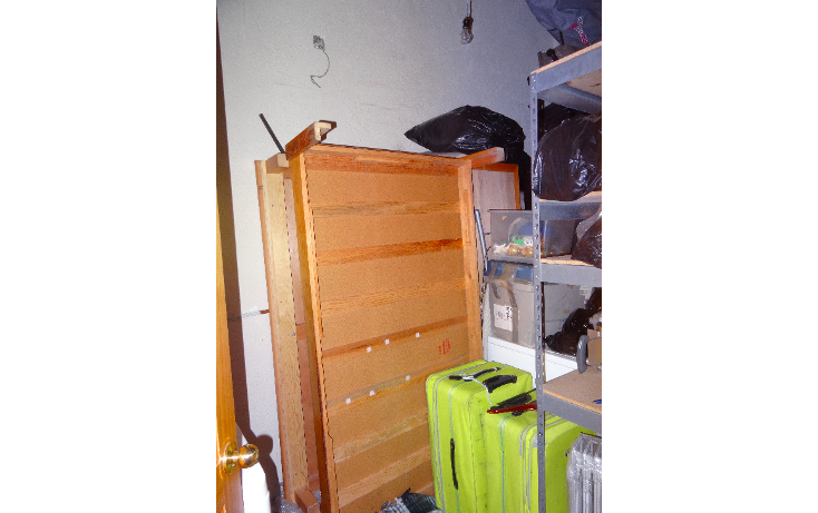 Foto de casa en venta en  , calesa, querétaro, querétaro, 1631308 No. 49