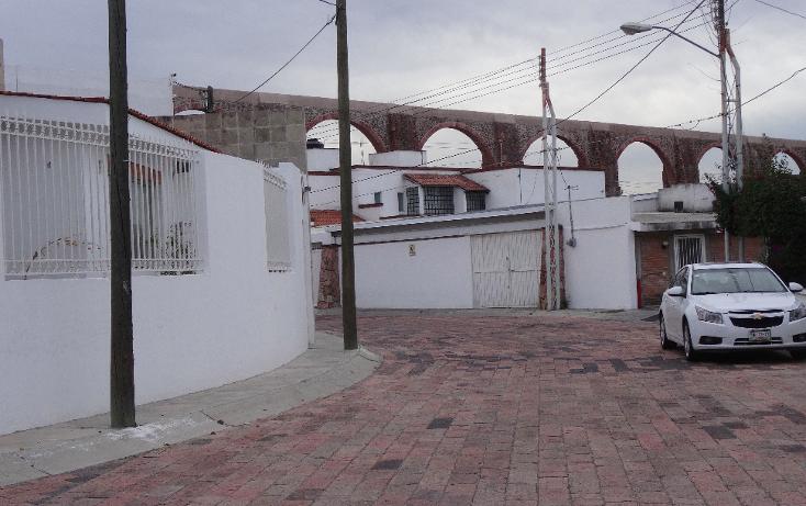 Foto de casa en venta en  , calesa, querétaro, querétaro, 1631308 No. 51