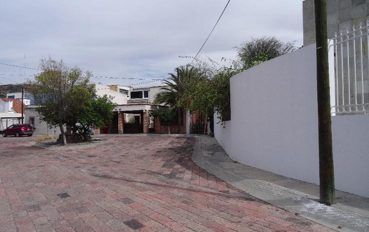 Foto de casa en venta en  , calesa, querétaro, querétaro, 1631308 No. 53