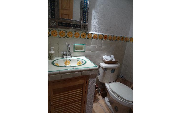 Foto de casa en venta en  , calesa, querétaro, querétaro, 1631308 No. 72