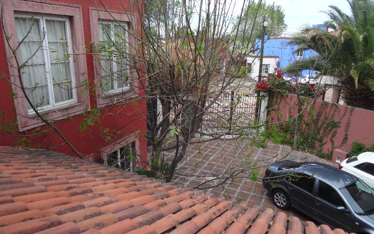 Foto de casa en venta en  , calesa, querétaro, querétaro, 1631308 No. 86