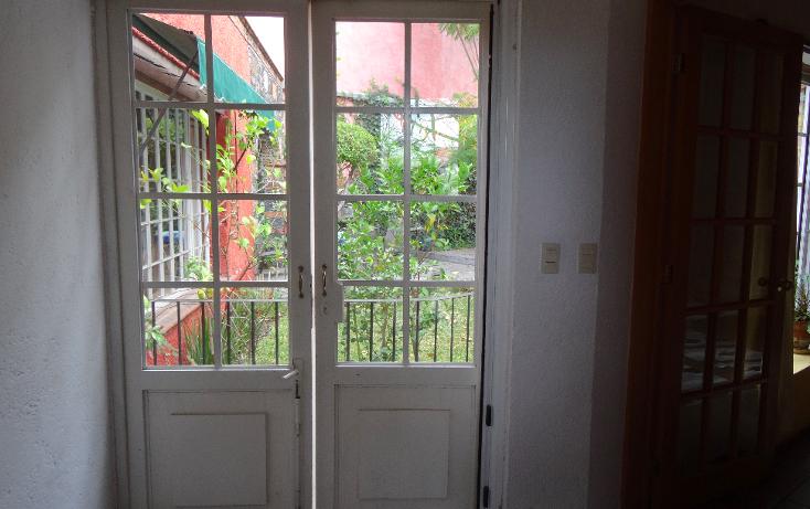 Foto de casa en venta en  , calesa, querétaro, querétaro, 1631308 No. 93