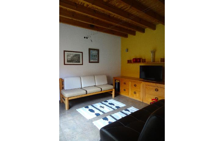 Foto de casa en venta en  , calesa, querétaro, querétaro, 1631308 No. 96