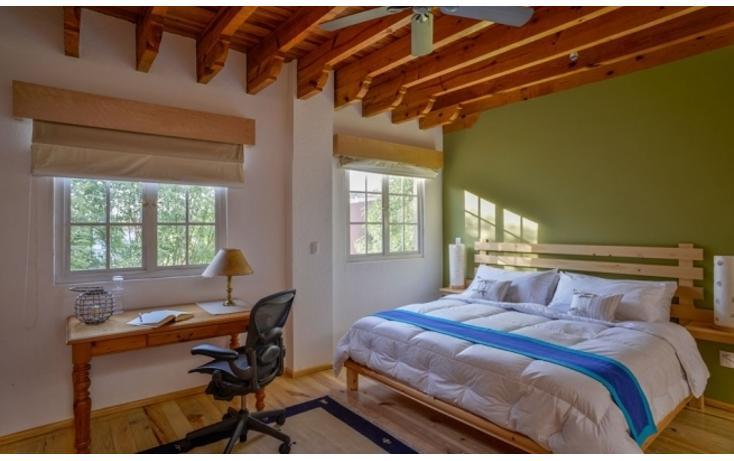 Foto de casa en venta en  , calesa, querétaro, querétaro, 789387 No. 04