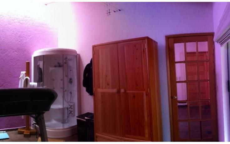 Foto de casa en venta en  , calesa, querétaro, querétaro, 789387 No. 06