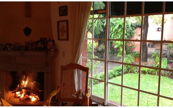 Foto de casa en venta en  , calesa, querétaro, querétaro, 789387 No. 07