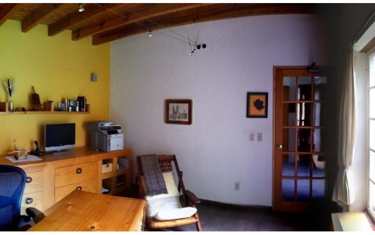 Foto de casa en venta en  , calesa, querétaro, querétaro, 789387 No. 10