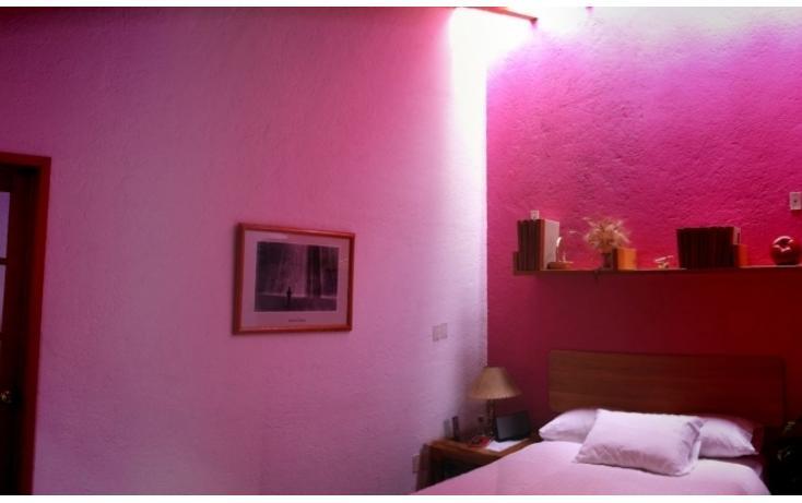 Foto de casa en venta en  , calesa, querétaro, querétaro, 789387 No. 11