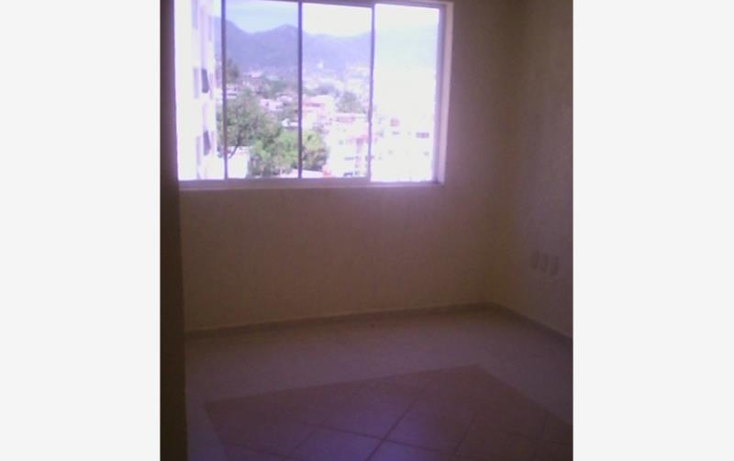 Foto de departamento en venta en  1, las playas, acapulco de juárez, guerrero, 1212027 No. 06