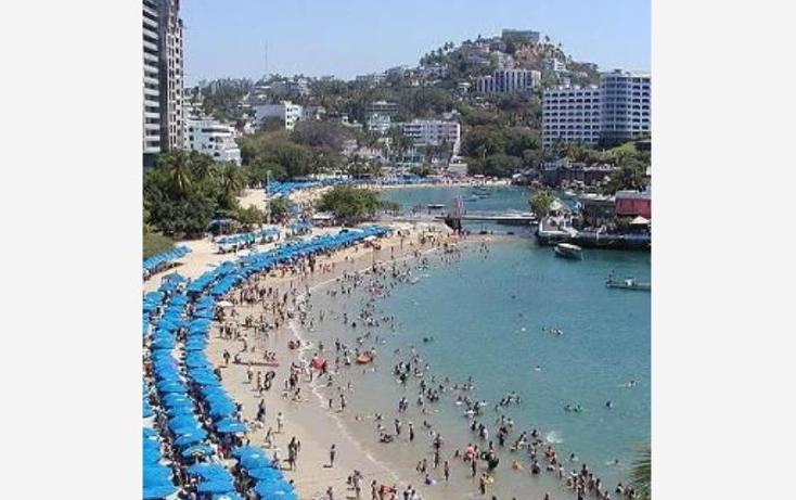 Foto de departamento en venta en  1, las playas, acapulco de juárez, guerrero, 1212027 No. 12