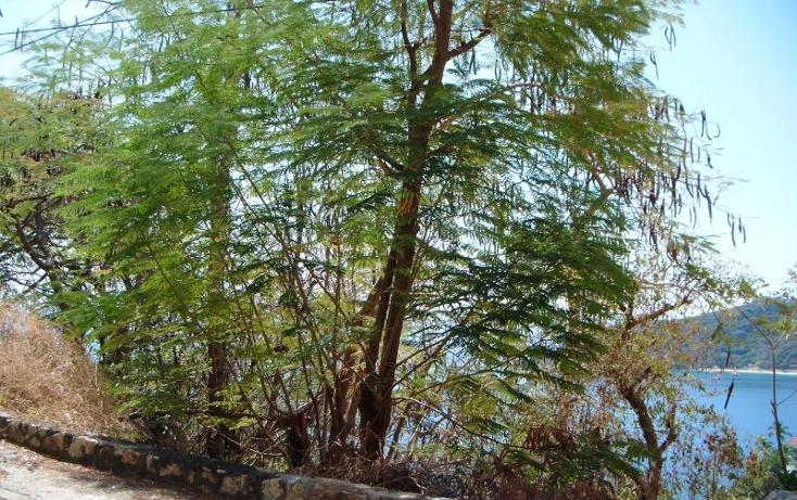 Foto de terreno habitacional en venta en  1, las playas, acapulco de juárez, guerrero, 619201 No. 03