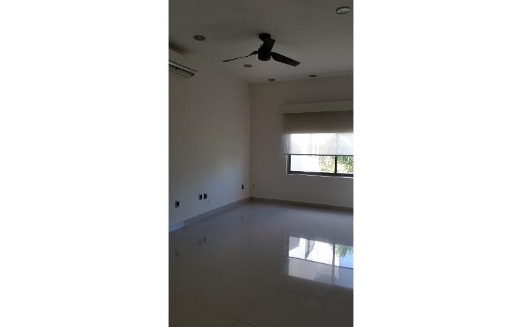Foto de casa en renta en  , caleta, carmen, campeche, 1619590 No. 04