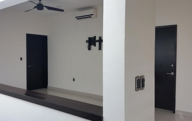 Foto de casa en renta en  , caleta, carmen, campeche, 1619590 No. 06