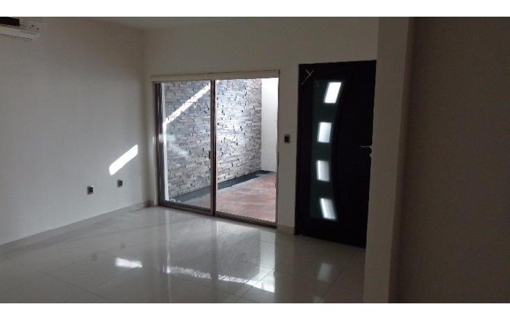 Foto de casa en renta en  , caleta, carmen, campeche, 1821798 No. 03