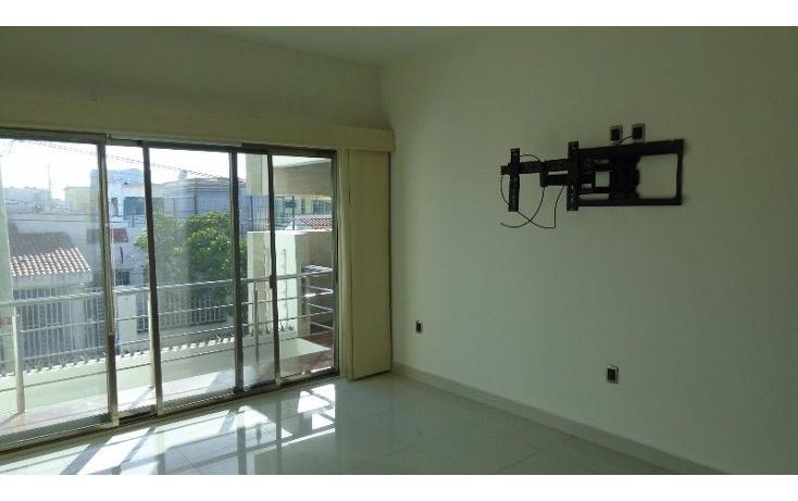 Foto de casa en renta en  , caleta, carmen, campeche, 1821798 No. 06