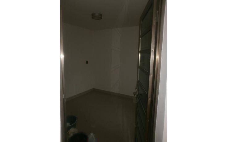 Foto de casa en renta en  , caleta, carmen, campeche, 1821798 No. 12
