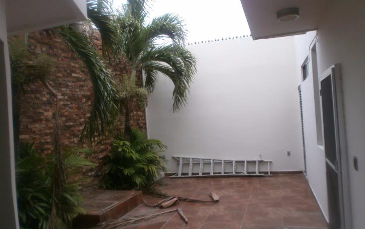 Foto de casa en renta en  , caleta, carmen, campeche, 1821798 No. 13