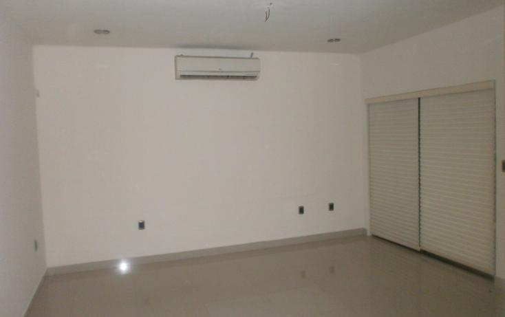 Foto de casa en renta en  , caleta, carmen, campeche, 1821798 No. 19