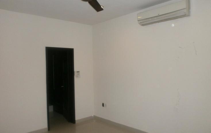Foto de casa en renta en  , caleta, carmen, campeche, 1821798 No. 55