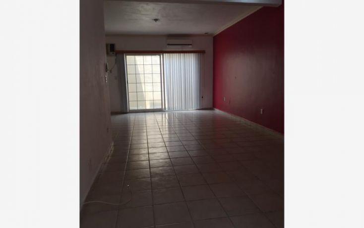 Foto de casa en renta en, caleta, carmen, campeche, 2000486 no 02