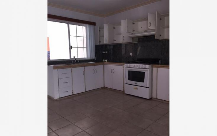 Foto de casa en renta en, caleta, carmen, campeche, 2000486 no 04