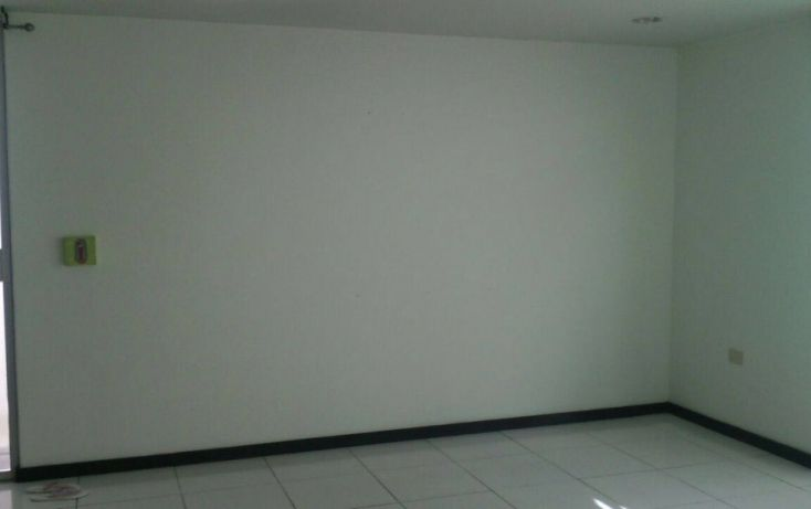 Foto de casa en venta en, caleta, carmen, campeche, 2036786 no 03