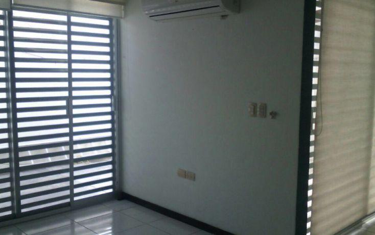Foto de casa en venta en, caleta, carmen, campeche, 2036786 no 04