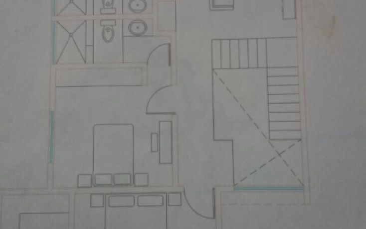 Foto de casa en venta en, caleta, carmen, campeche, 2036786 no 05