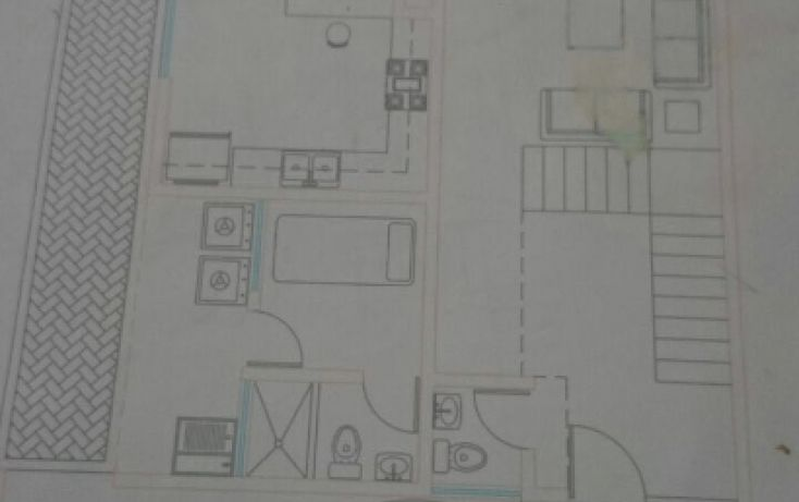 Foto de casa en venta en, caleta, carmen, campeche, 2036786 no 06