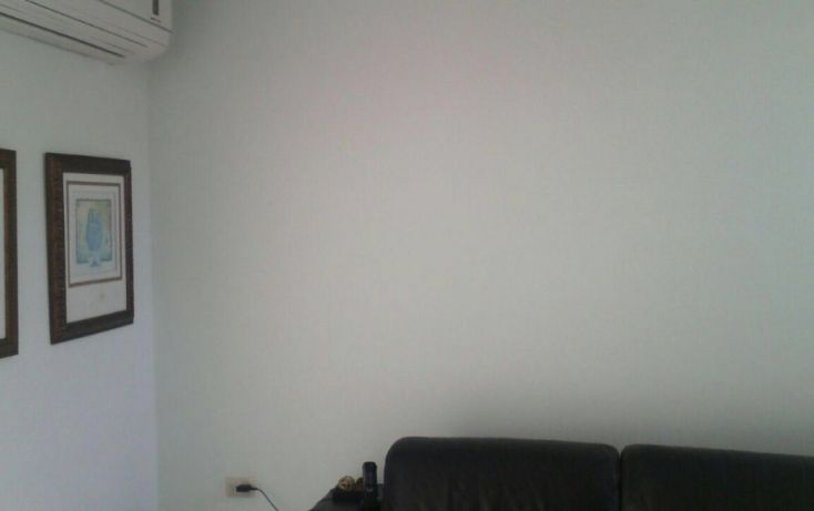 Foto de casa en venta en, caleta, carmen, campeche, 2036786 no 07