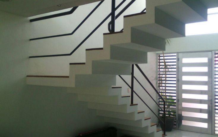 Foto de casa en venta en, caleta, carmen, campeche, 2036786 no 09
