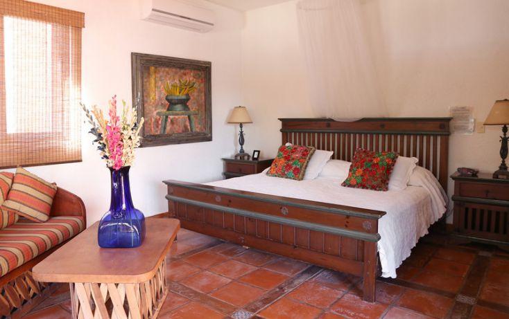 Foto de casa en venta en, caleta chac malal, solidaridad, quintana roo, 1396285 no 14