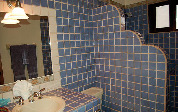 Foto de casa en venta en, caleta chac malal, solidaridad, quintana roo, 1396285 no 19